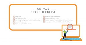 on-page-SEO-checklist-banner