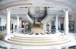 Luxury-Neoclassical-Palace-Interior-Design