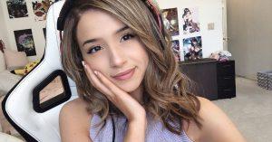 indonesia gamer girl