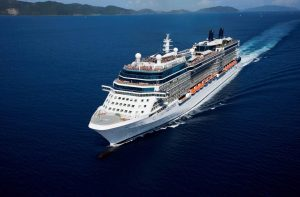 Cruises, Fact or Fiction