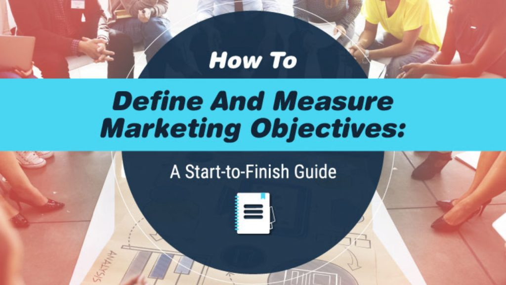 How to Measure Your Marketing Efforts Online