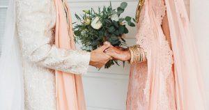 Own-wedding-preparation