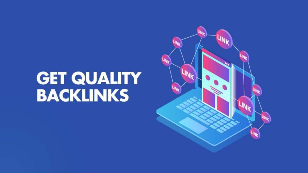 get-quality-backlinks
