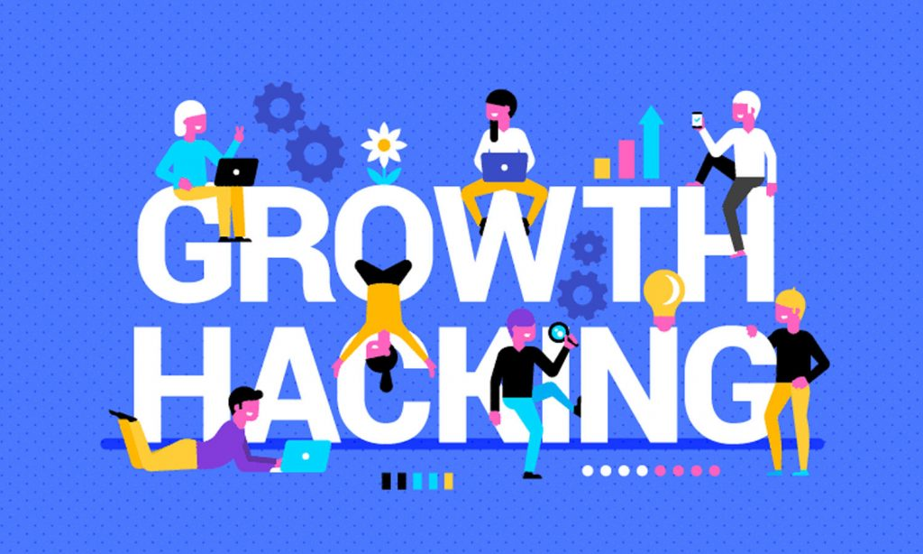 Becoming-a-Hackerjpg