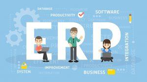 ERP-benefit
