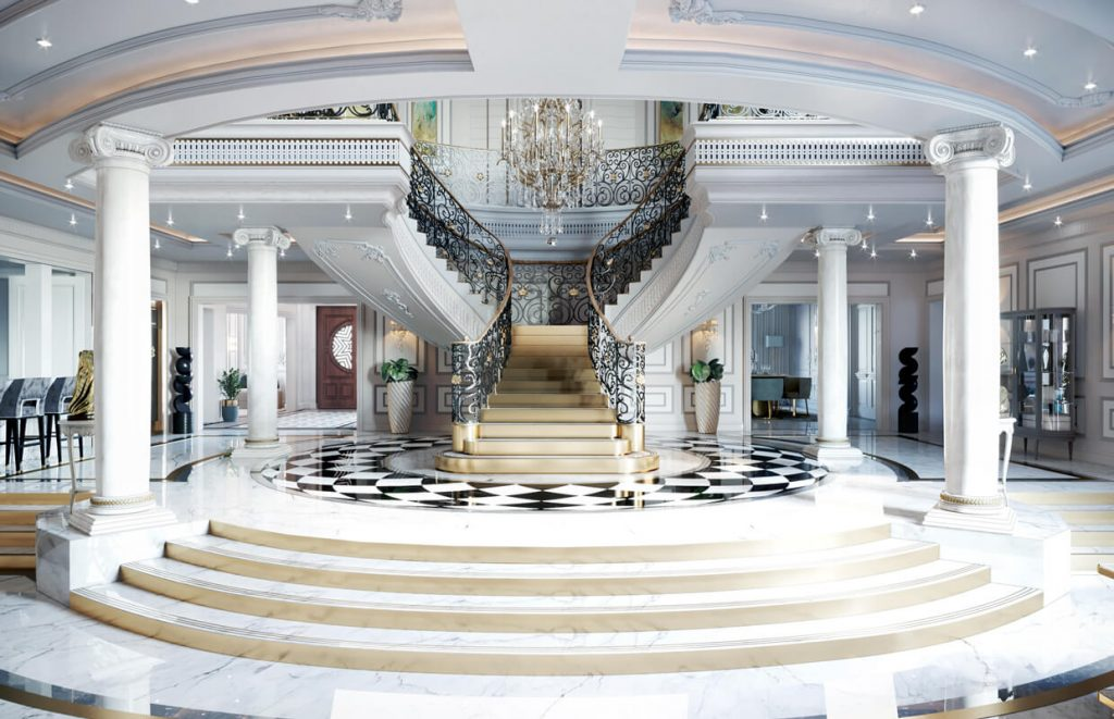 Luxury-Neoclassical-Palace-Interior-Design