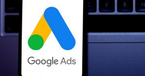 Google AdWords Account Audit
